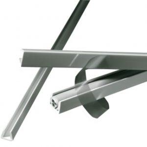 LED kanal til lampeledning