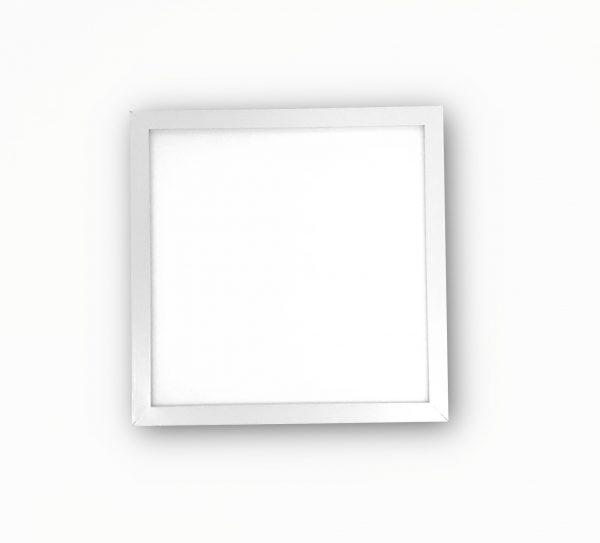 LED panel 300x300 mm