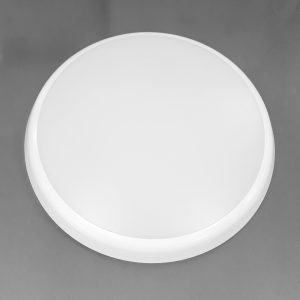 Downlight ø250mm lm 3000K 5W