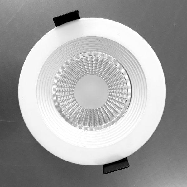 Down light mm lm 2800-3200K 4W