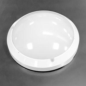 Loft- og væglamper med detektor