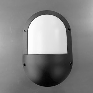 LED Bulkhead light mm lm 2800-3200K 20W
