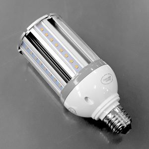 Corn light E26 211mm 3240lm 4000K 18W