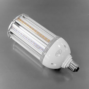 LED Corn light E27 lm 4000K 36W