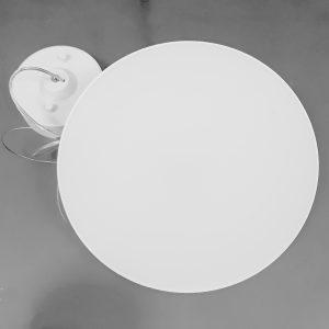 Pendel light mm lm 3000K 35W