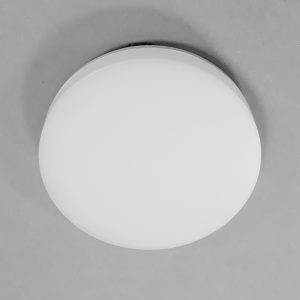 LED Loftlampe 1500,1000lm K 15,10W